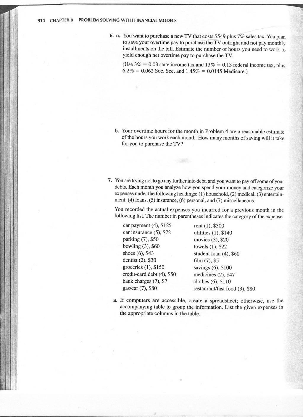 Homework help for algebra 1