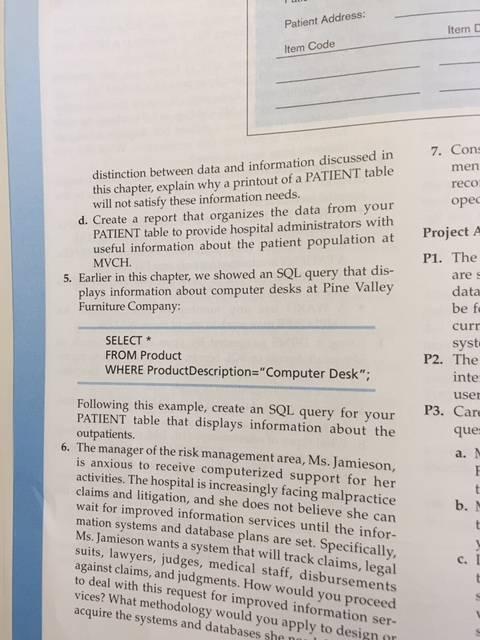 Management science homework help