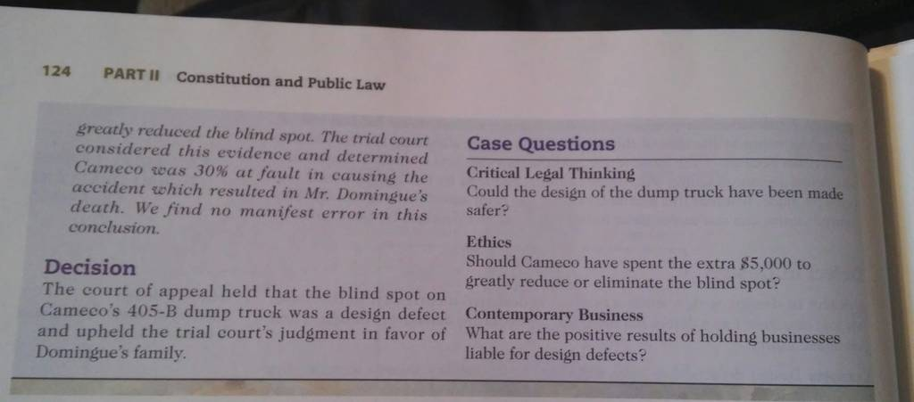 law homework help write a paper online chemistry homework help online