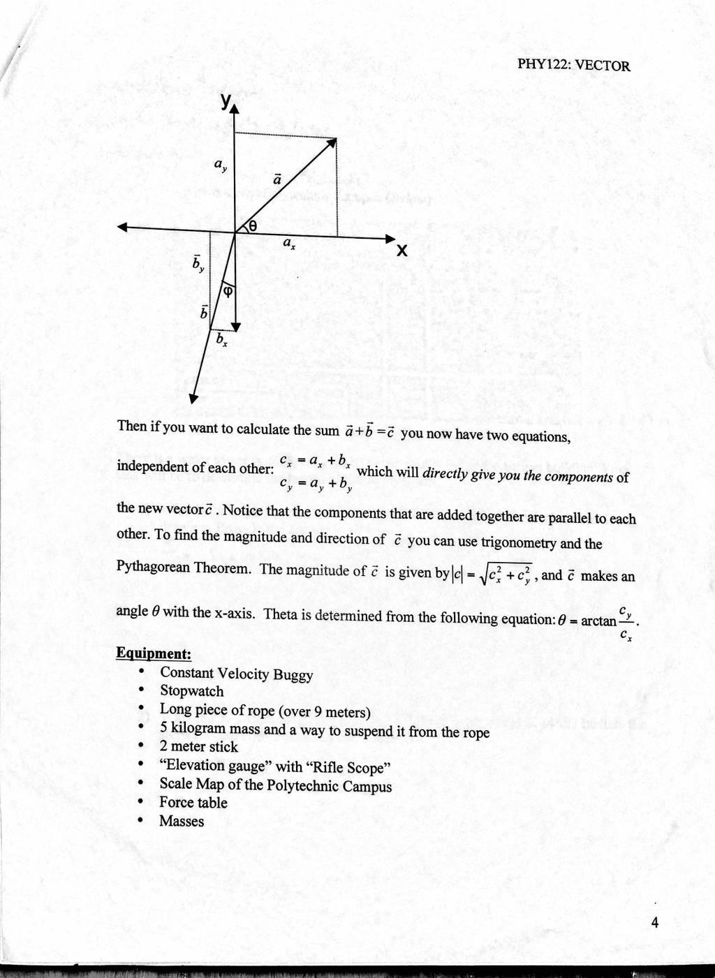 physics lab physics lab report help help