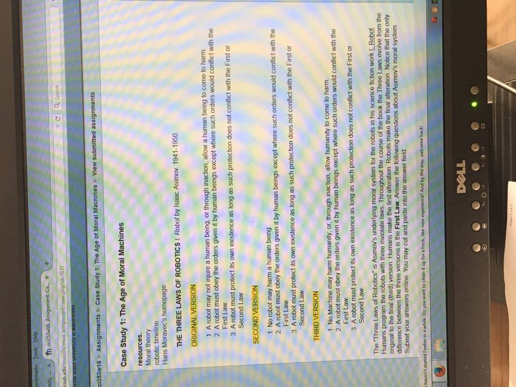 Homework help english essay
