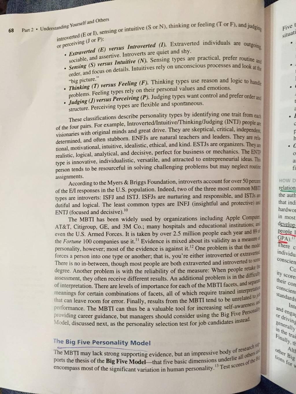 Ethics case study sample homework help