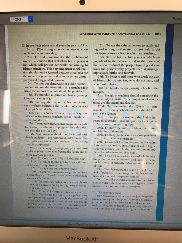 I need help with my world history homework